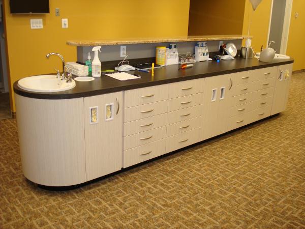 Genial Dental Cabinets, Dental Cabinets, Dental Cabinets